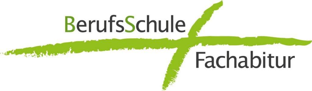 Berufsschule+ - Berufsschule für Fertigungstechnik - Berufliches Schulzentrum an der Deroystraße München